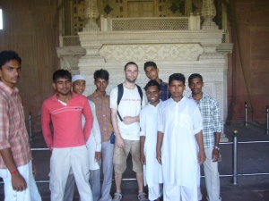 India2007 297