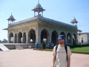 India2007 303