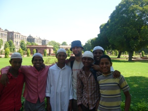 India2007 304