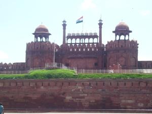 India2007 310