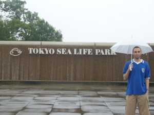 TokyoSeaLifeParkJuly07 012