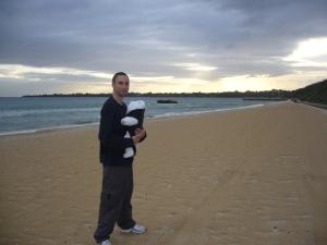 Australia Aug '07 027
