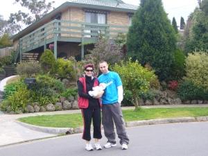 Australia Aug '07 087