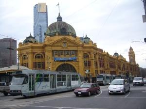 Australia Aug '07 097