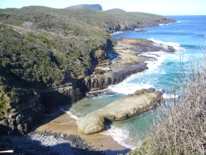 Australia Aug '07 305