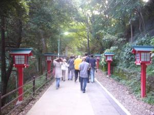 Mount-Takao 029