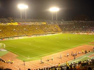 Reysol v Marinos 022