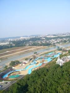 TokyoSummerland 007