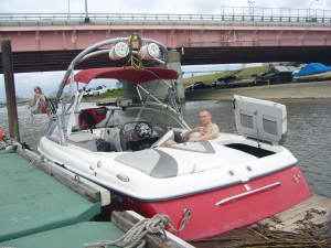 wakeboarding1 001