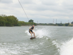 wakeboarding1 012