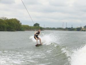wakeboarding1 012