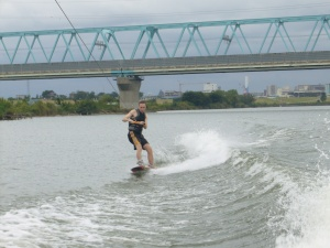wakeboarding1 017