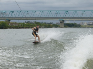 wakeboarding1 018