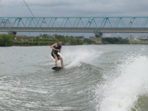 wakeboarding1 018