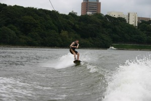 wakeboarding1 031