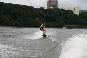 wakeboarding1 031