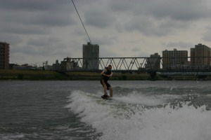 wakeboarding1 041