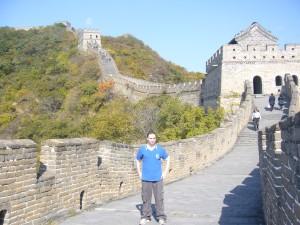 Beijing Oct '07 057