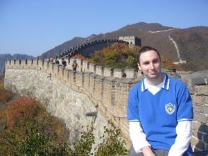 Beijing Oct '07 069