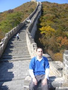 Beijing Oct '07 079