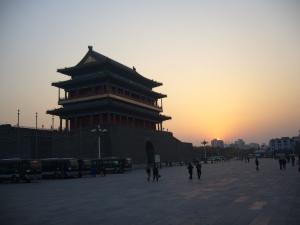 Beijing Oct '07 124