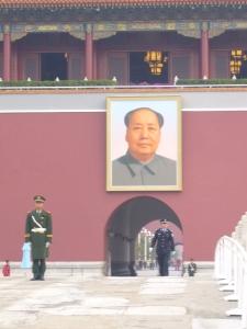 Beijing Oct '07 170