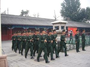 Beijing Oct '07 173