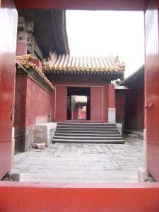 Beijing Oct '07 198
