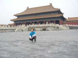 Beijing Oct '07 199
