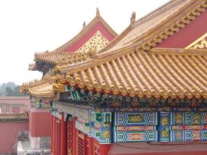 Beijing Oct '07 206