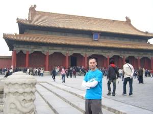 Beijing Oct '07 212