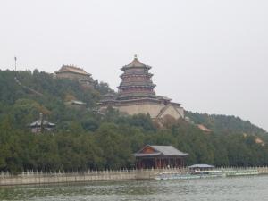 Beijing Oct '07 240