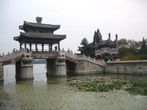 Beijing Oct '07 243