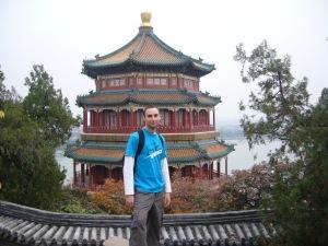 Beijing Oct '07 244