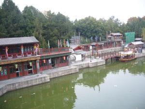 Beijing Oct '07 248