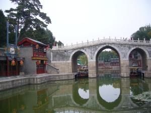 Beijing Oct '07 250