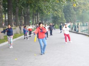 Beijing Oct '07 265