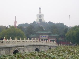 BeijingXtra 021