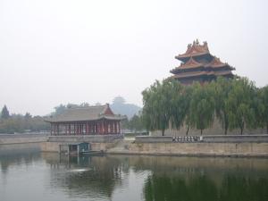 BeijingXtra 022