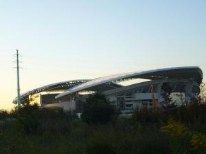 Saitama Stadium 2002 001