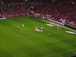 Saitama Stadium 2002 015