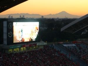 Saitama Stadium 2002 020