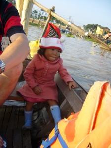 vietnam&cambodia06-07 132