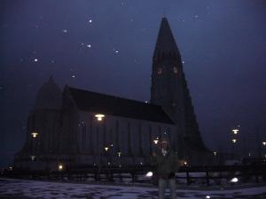 Iceland 008