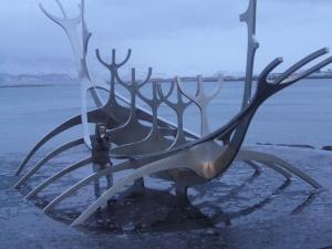 Iceland 039