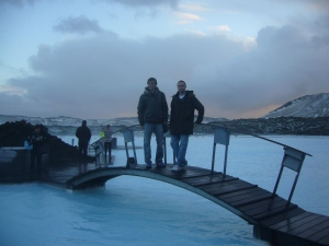 Iceland 058