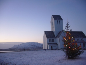 Iceland 090