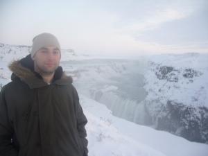 Iceland 099