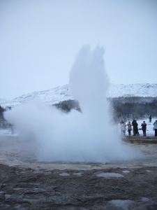 Iceland 121