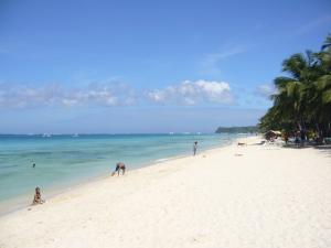Boracay, Mar '08 015